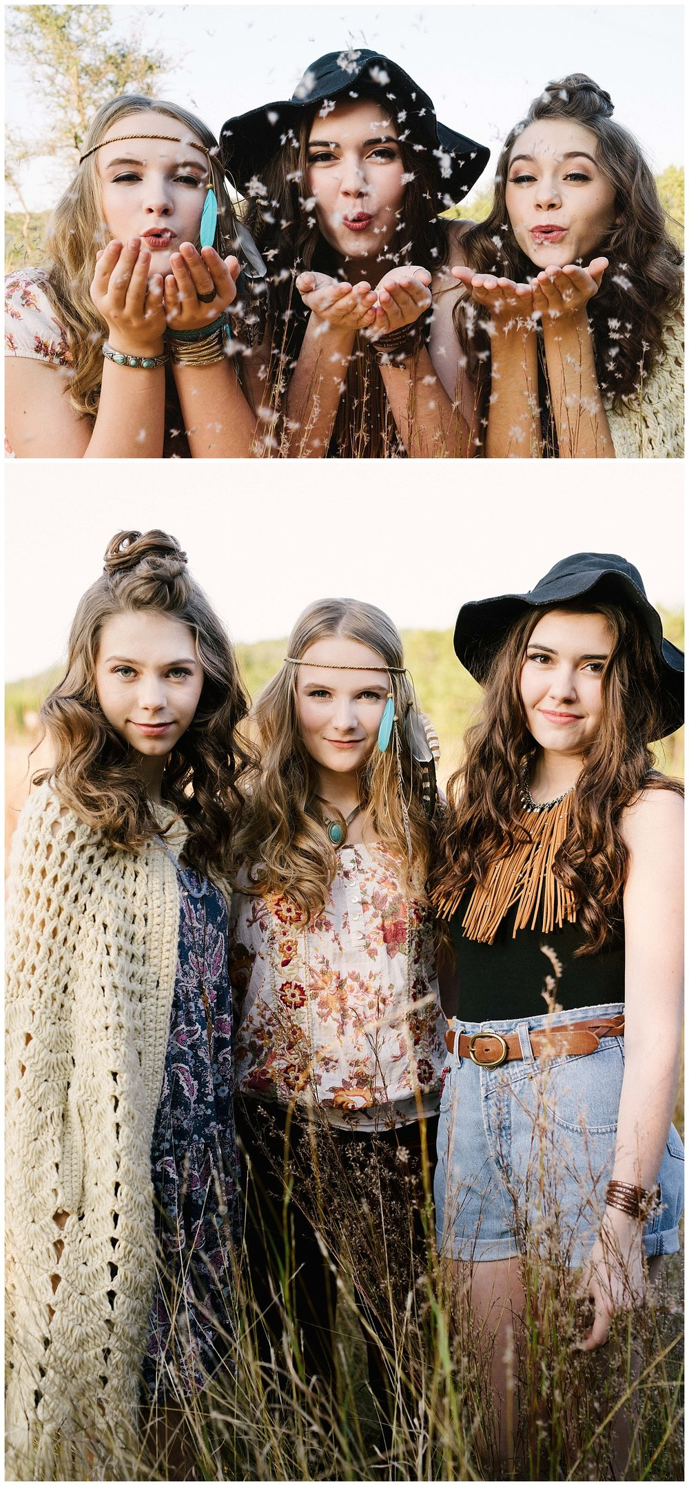 boho-style-senior-pictures-high-school-grad-ideas.jpg