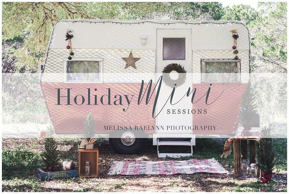 holiday-mini-session-san-antonio-texas-photographer.jpg