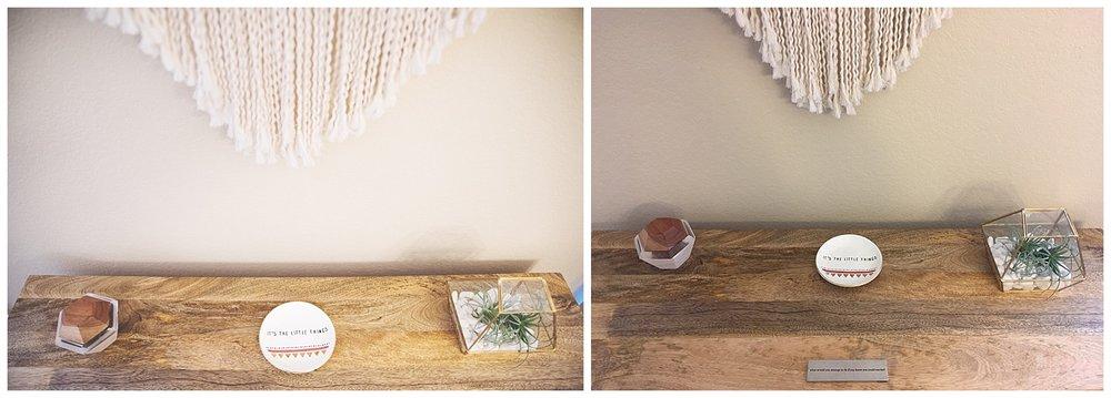 phone-picture-comparison-dslr-photos-professional-vs-amateur.jpg