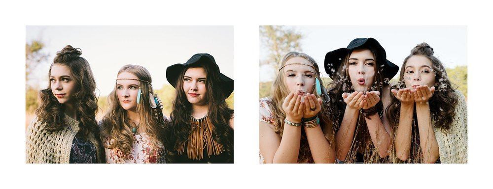 what-to-wear-senior-pictures-accessory-ideas.jpg