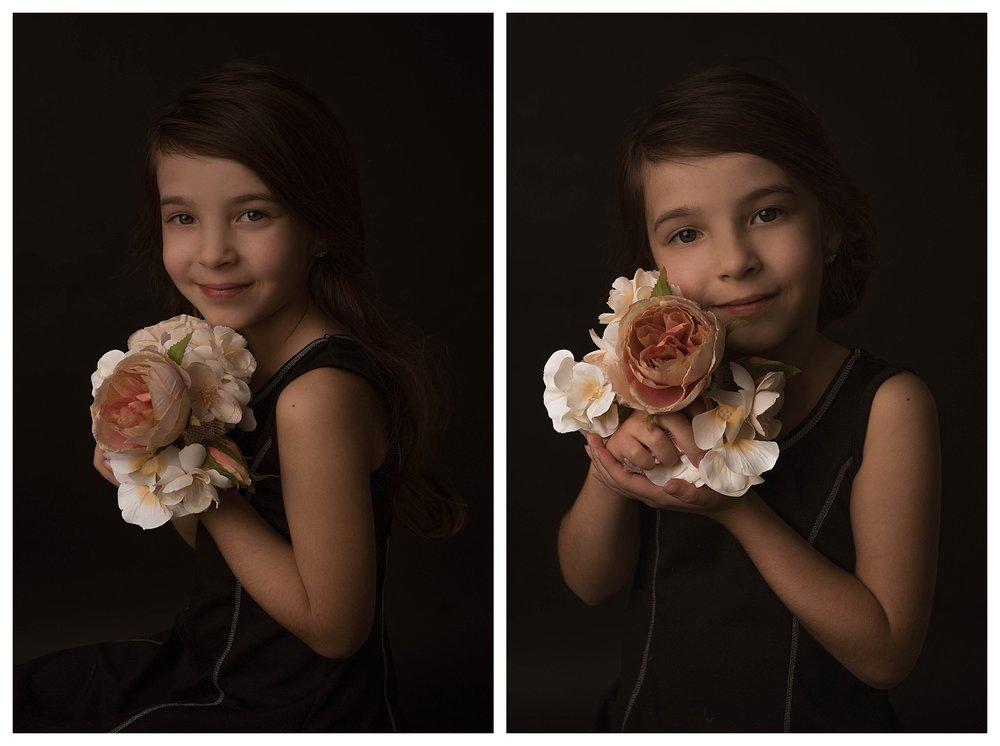 children-photos-girl-with-flowers-san-antonio-photographer.jpg