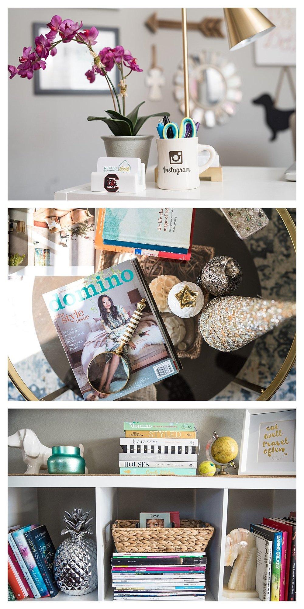 home-decorating-tips-tricks-san-antonio-photographer.jpg