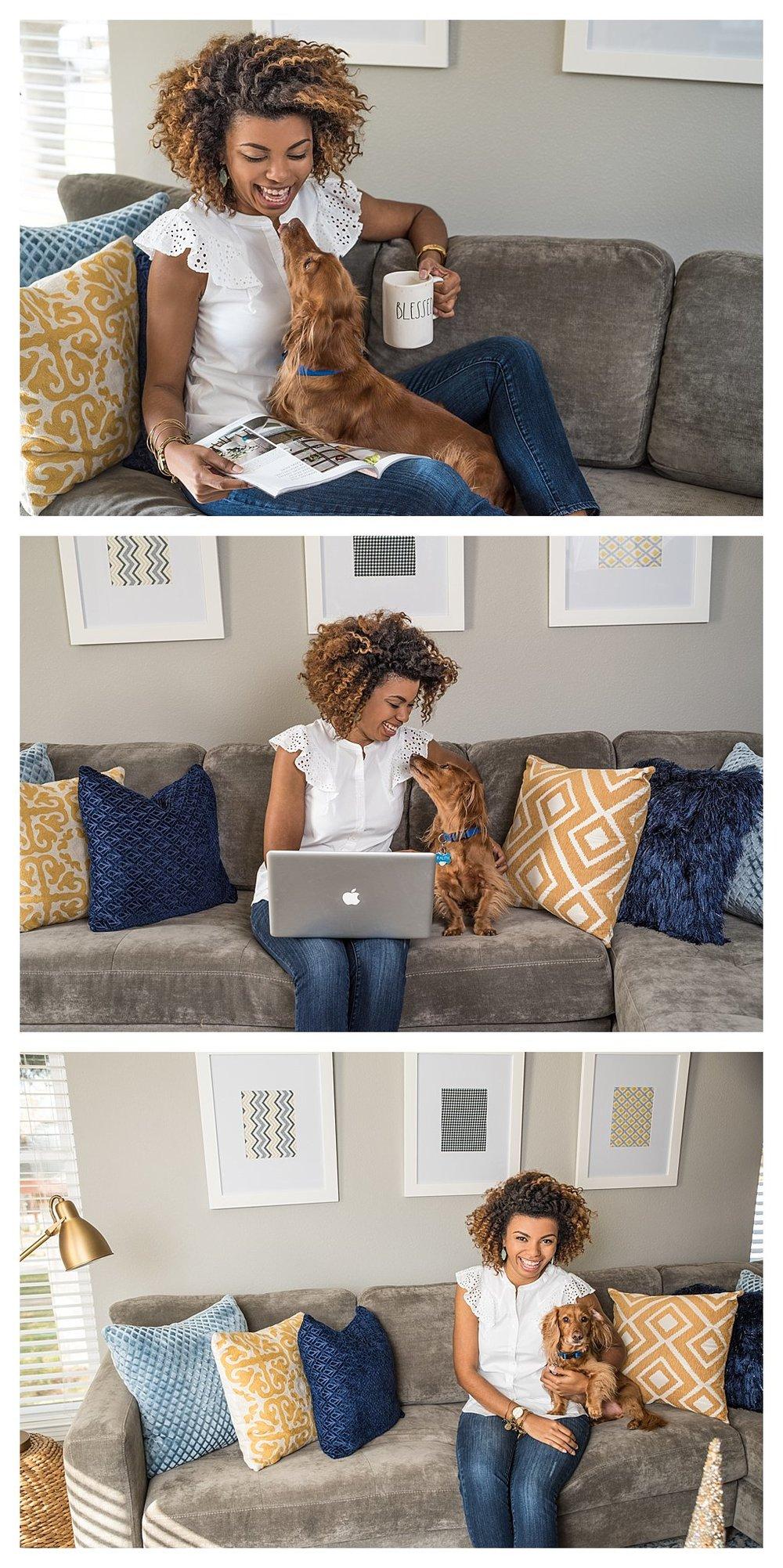 decorating-secrets-for-your-home-san-antonio-photographer-headshots-business-photos.jpg