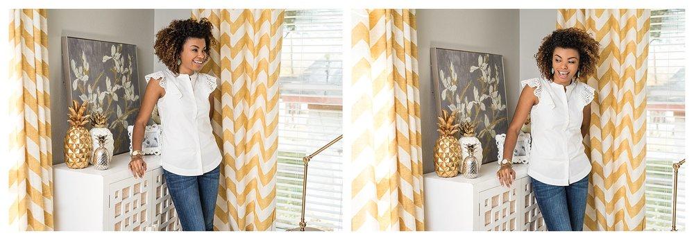interior-decorator-texas-style-home-deorating-ideas-tips-san-antonio-photographer.jpg
