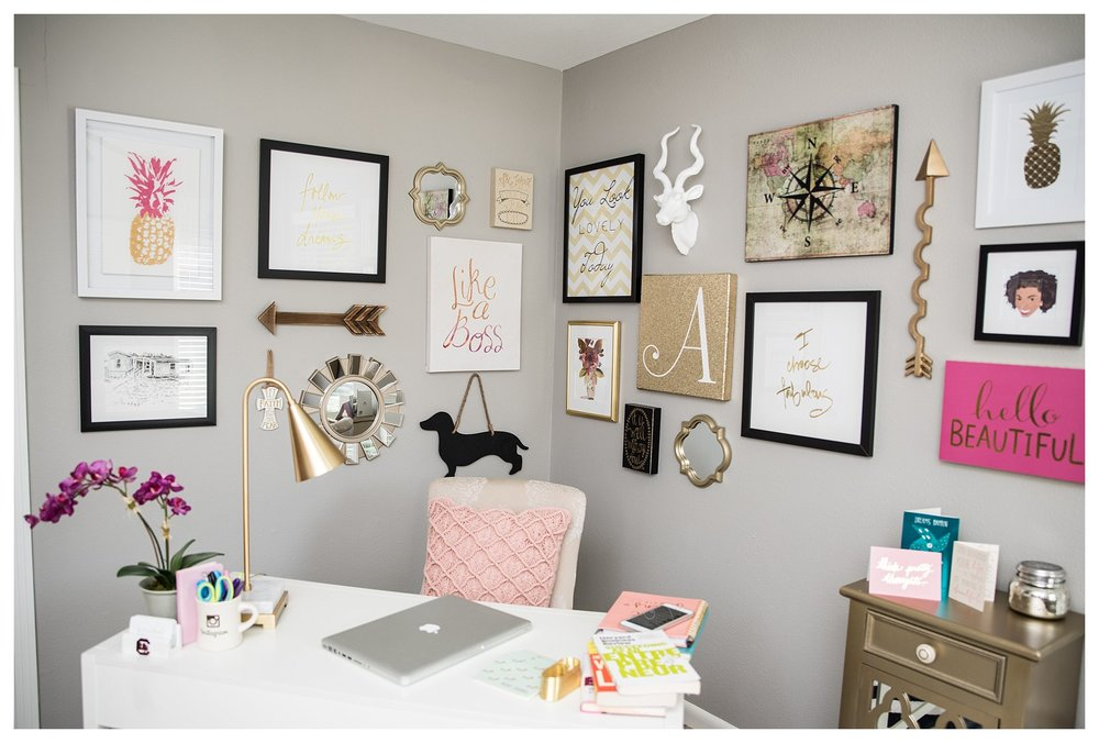 decorate-your-office-inspriation-tips-texas-photorapher.jpg