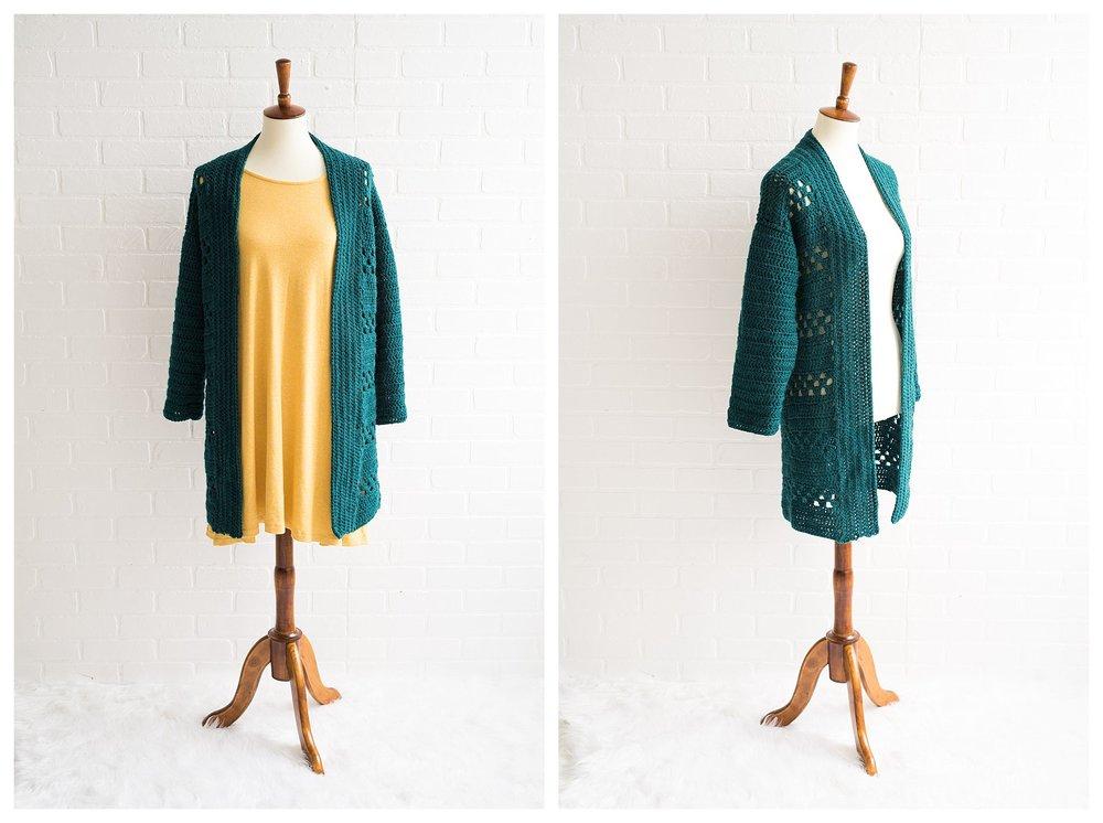homemade sweater, texas small business, julia raye design, etsy shop
