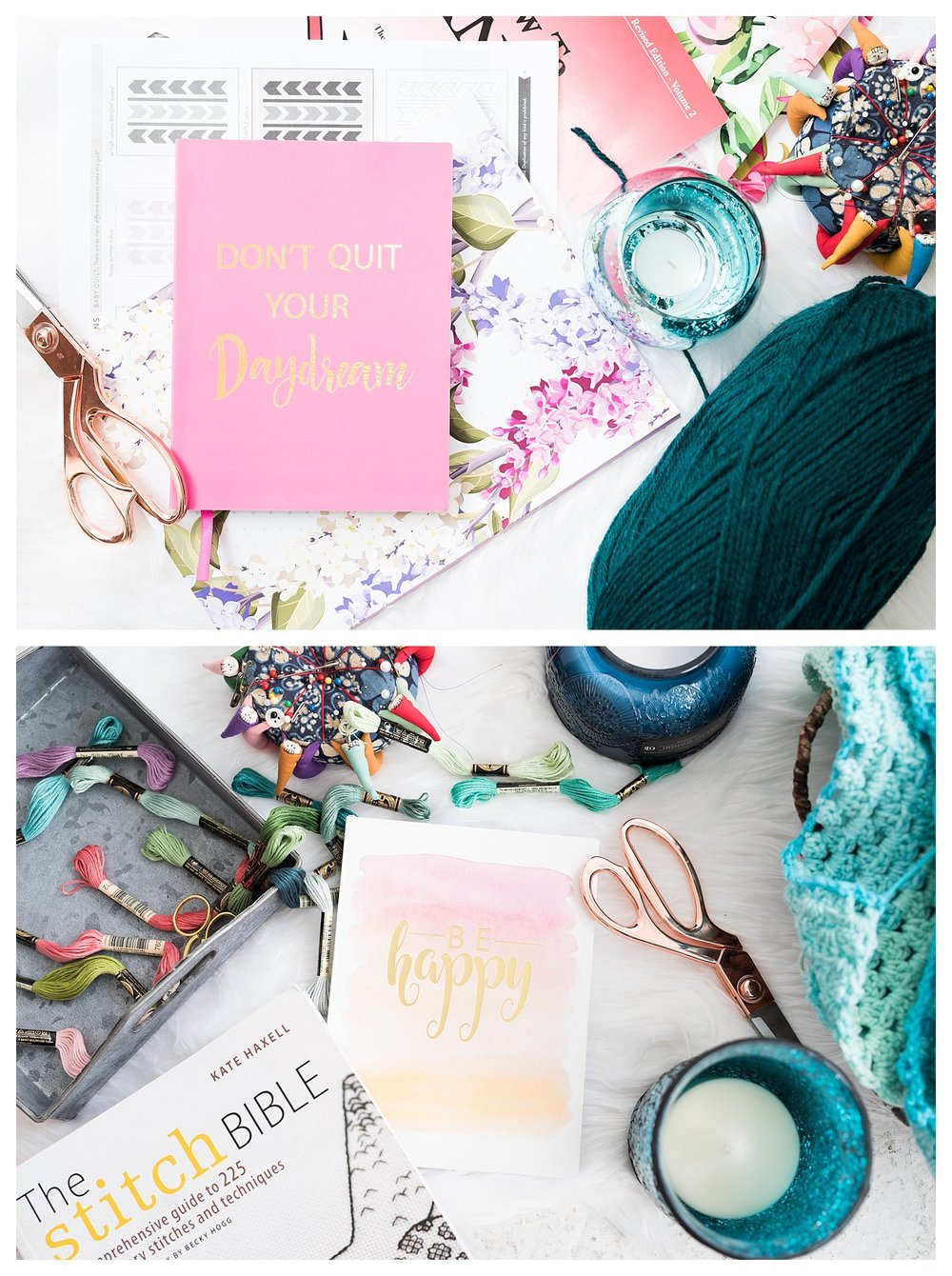 pinterest-flat-lay-ideas-uplifting-quotes-to-live-by-melissa-raelynn-photography-branding-photos.jpg