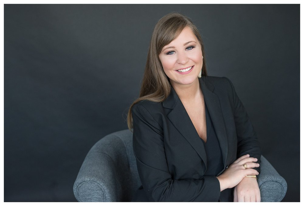realtor-headshots-in-san-antonio.jpg