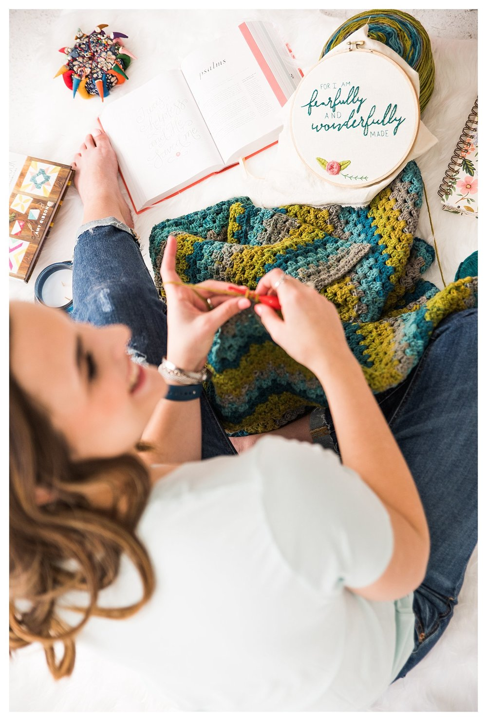 flat-lay-photography-quilting-maker-texas-girl.jpg