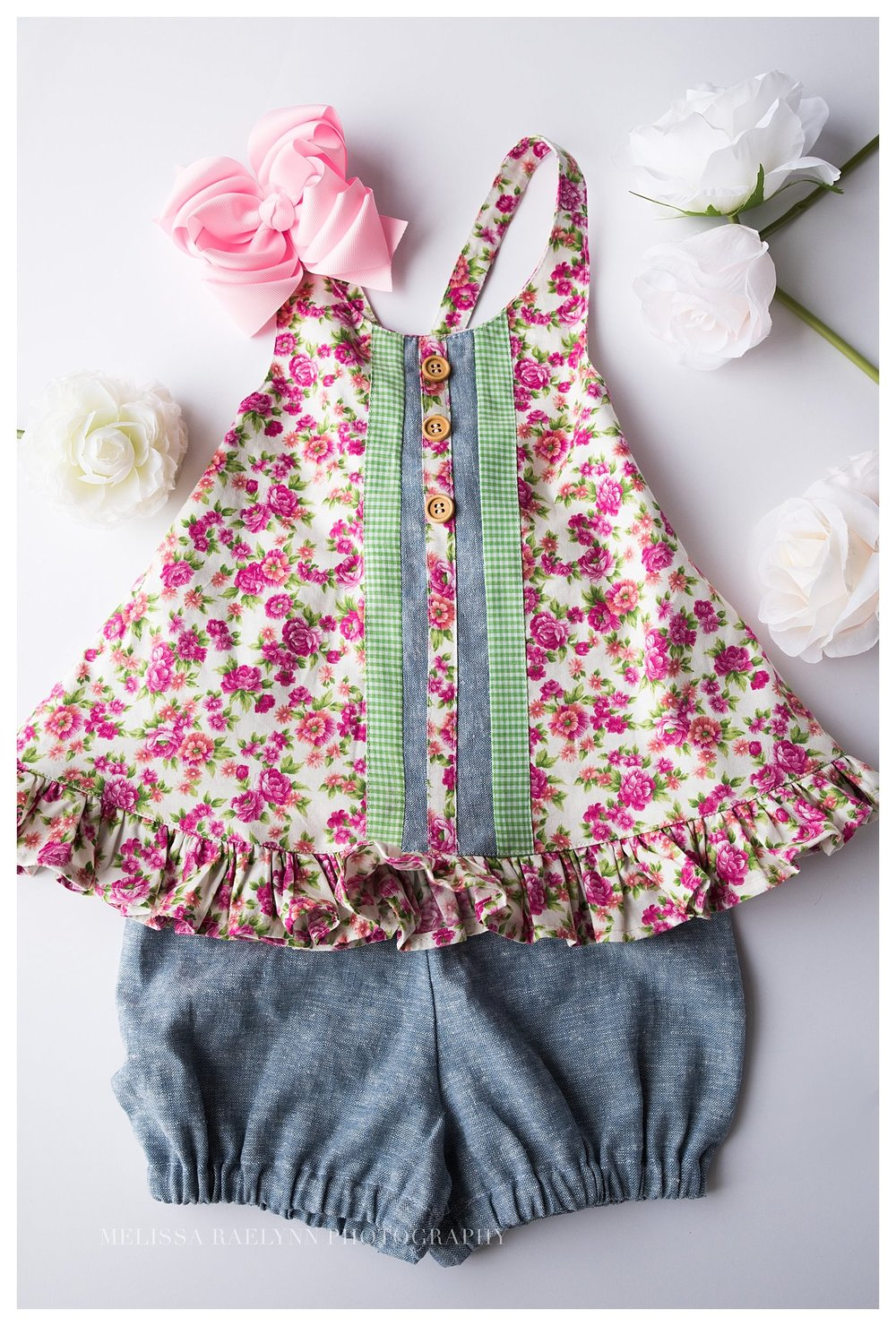 rompers-for-girls-hand-made.jpg