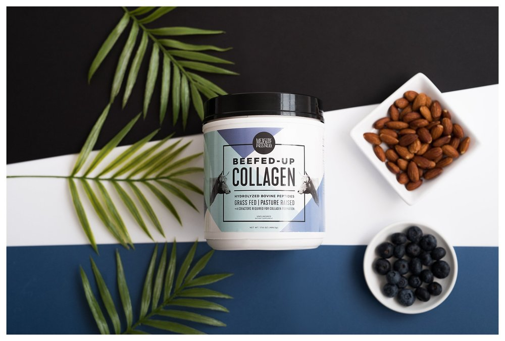 healthy-lifestyle-products-collogen-based-powder.jpg