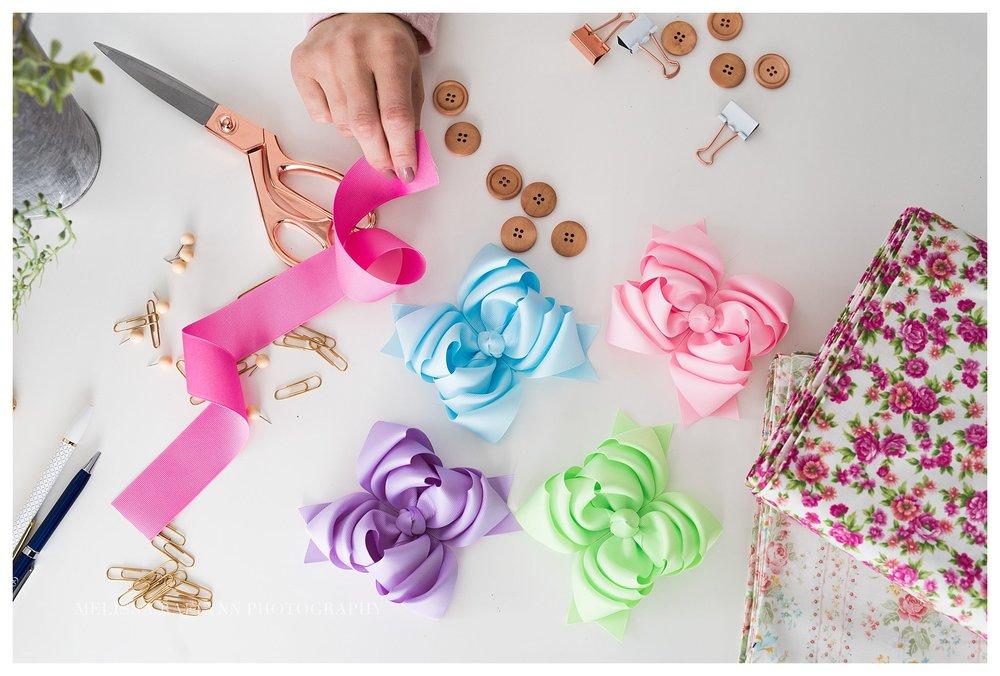 haddie-bear-bows-product-photos.jpg
