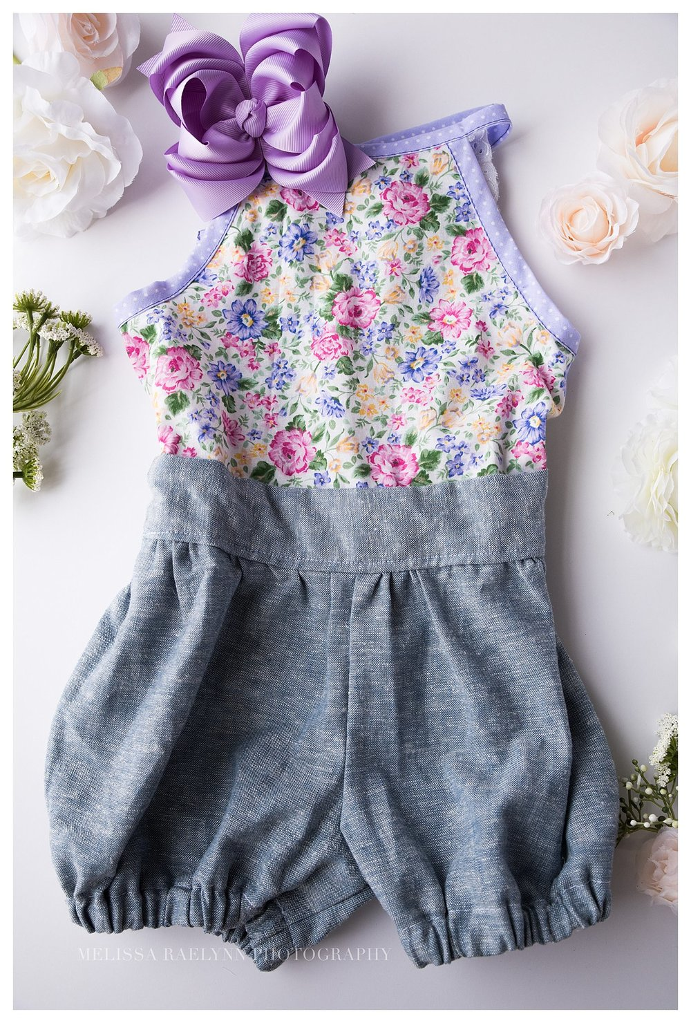 handmade-girls-clothing-support-local.jpg