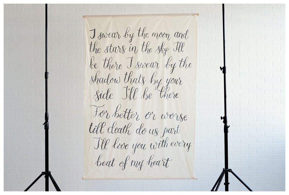 san-antonio-calligraphy-services-whimsical-bride-style.jpg