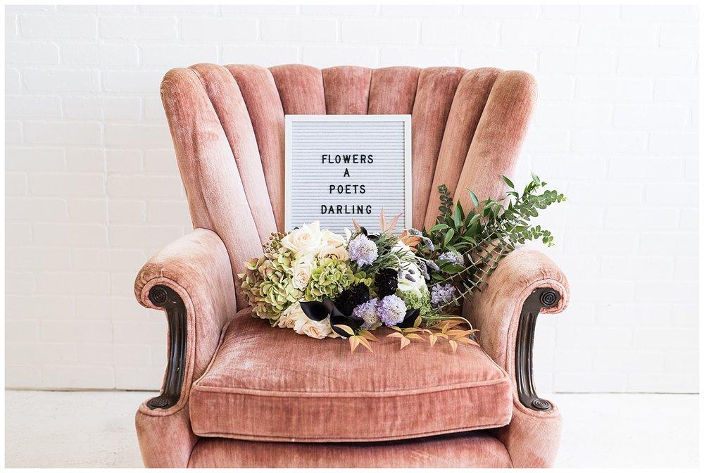 raleigh-hart-floral-design-texas-country-weddings.jpg