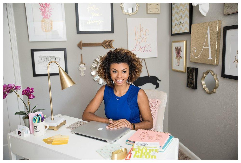 office ideas-headshots-find-your-brand-san-antonio-photographer-texas-business.jpg