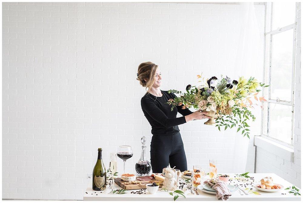 austin-style-weddings-the-knot-ideas.jpg