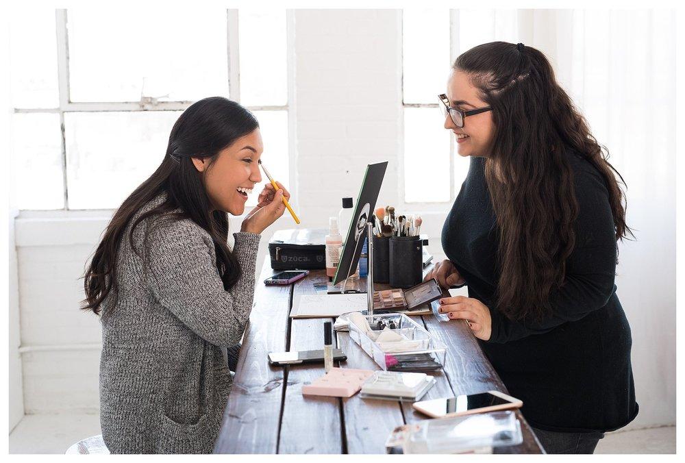 makeup-artists-blogger-photos-headshots-for-website.jpg