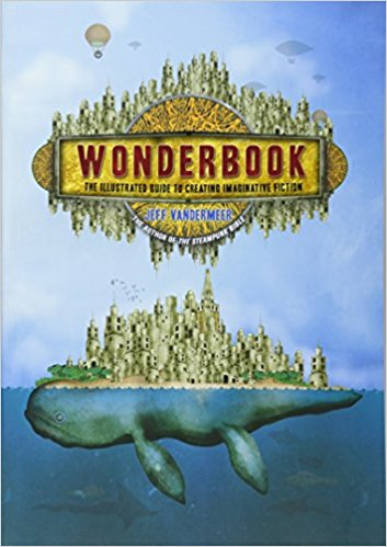 wonderbook.jpg