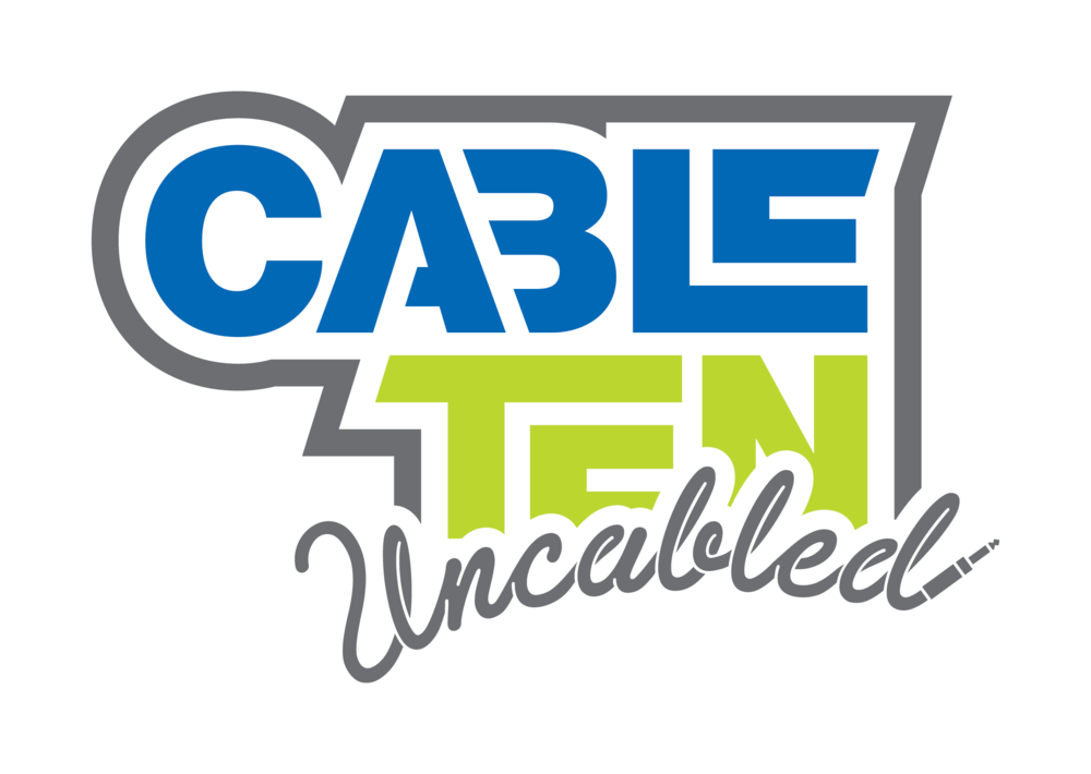 Cable Ten UnCabled Logo FINAL STACKED WHITE OUTLINE.png