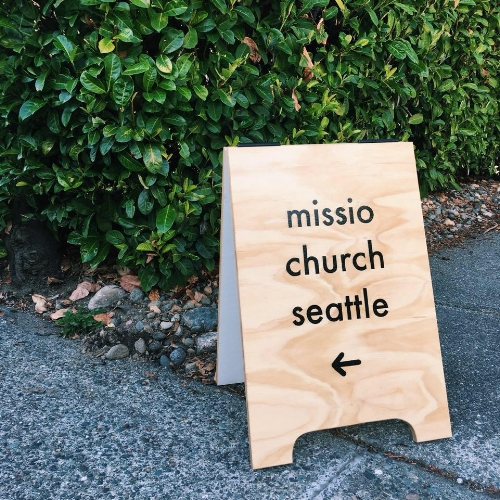 Missio Sign.jpg