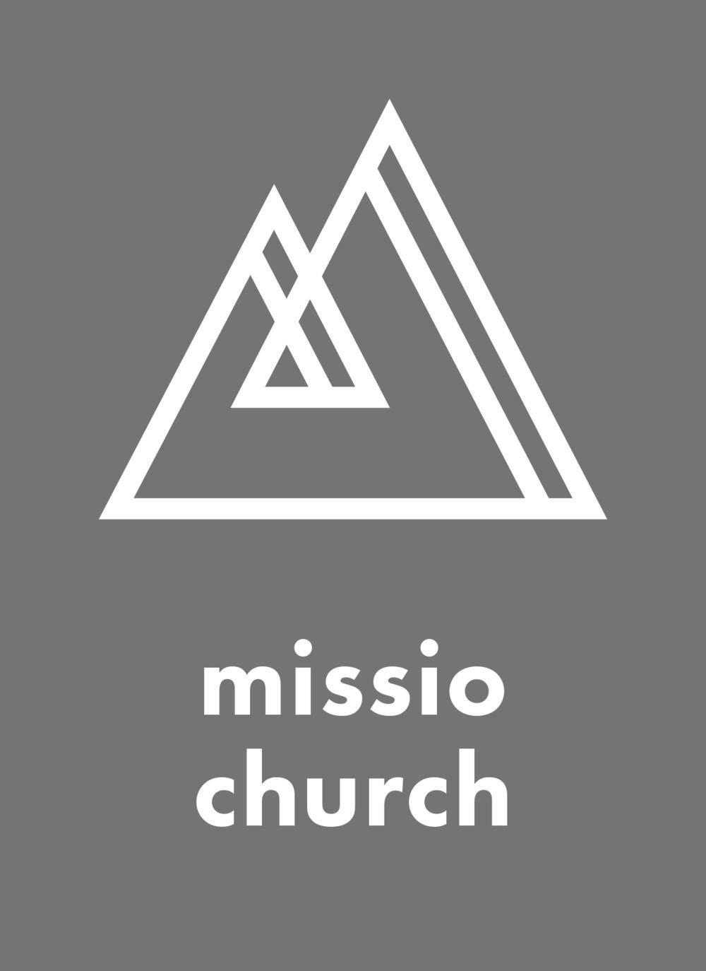 MissioChurch_Logo_GreyBox.png