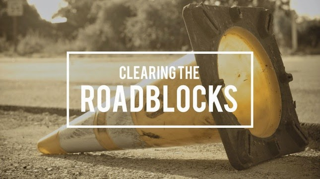 roadblocks.jpg