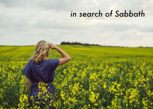 in search of sabbath.jpg