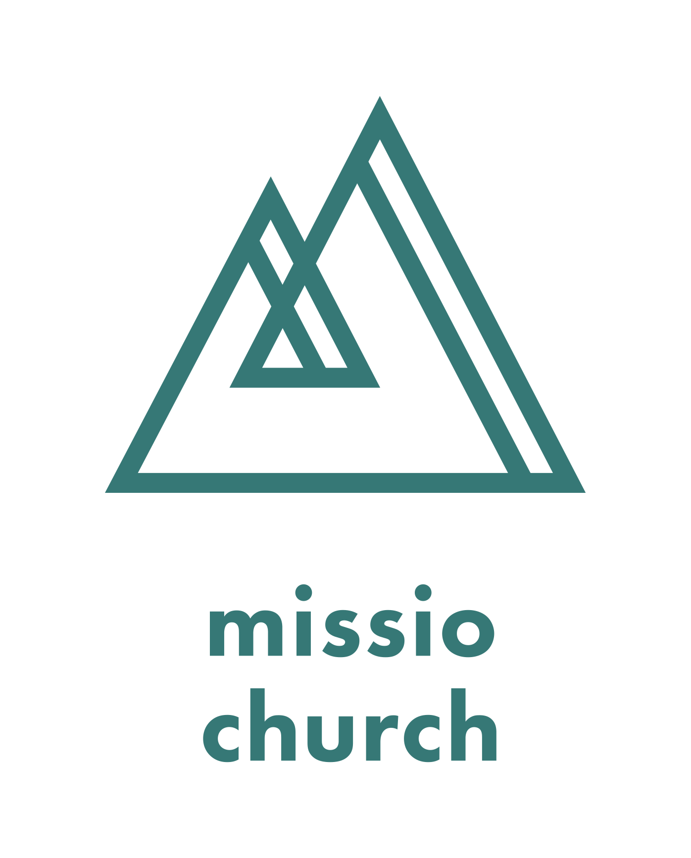 Missio Church
