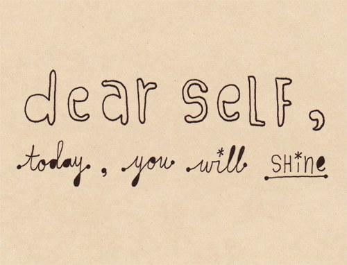 You Will Shine.jpg