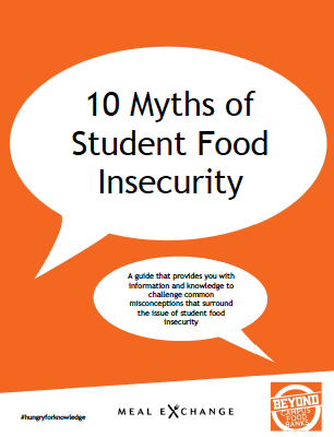 10 myths of student food insecurity.png