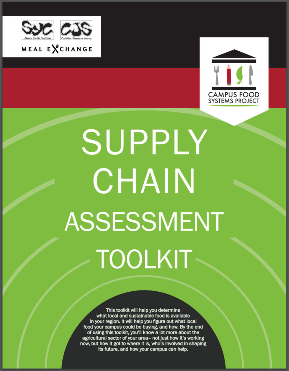 Supply Chain Toolkit Update cover.PNG