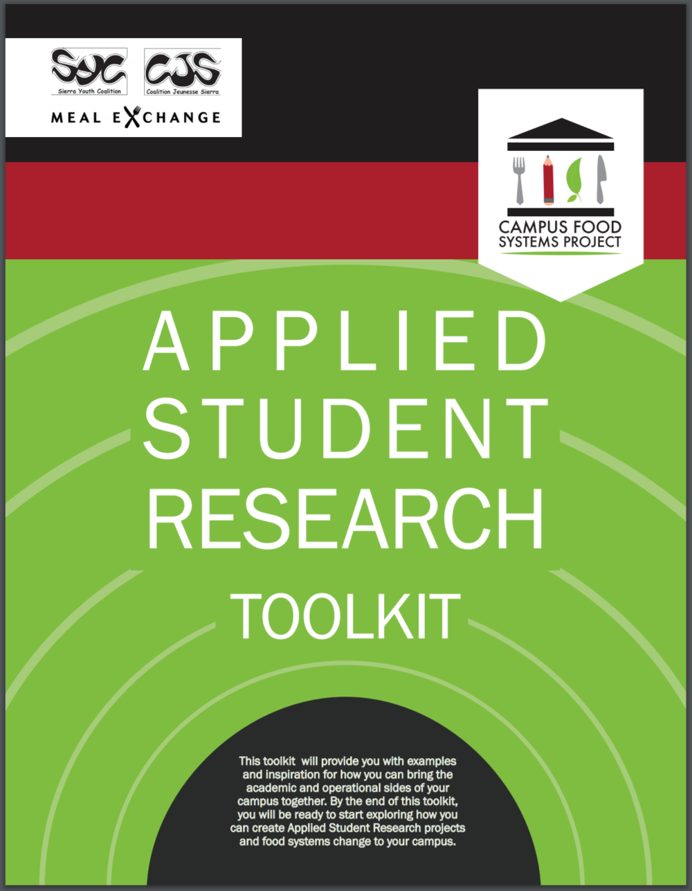 appliedstudentresearchtoolkit cover.PNG