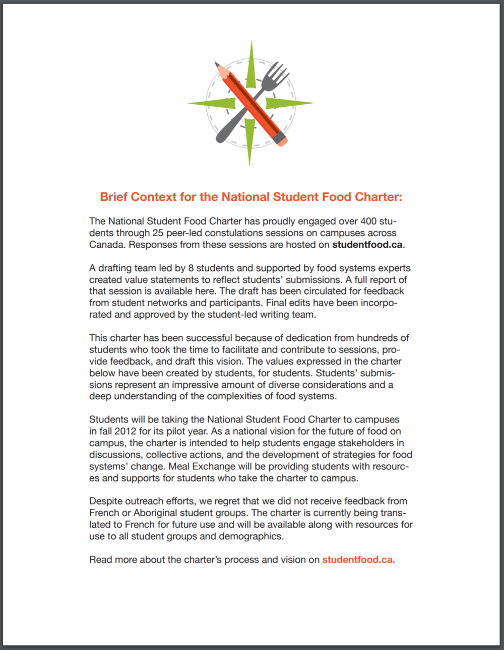 National Student Food Charter cover.PNG