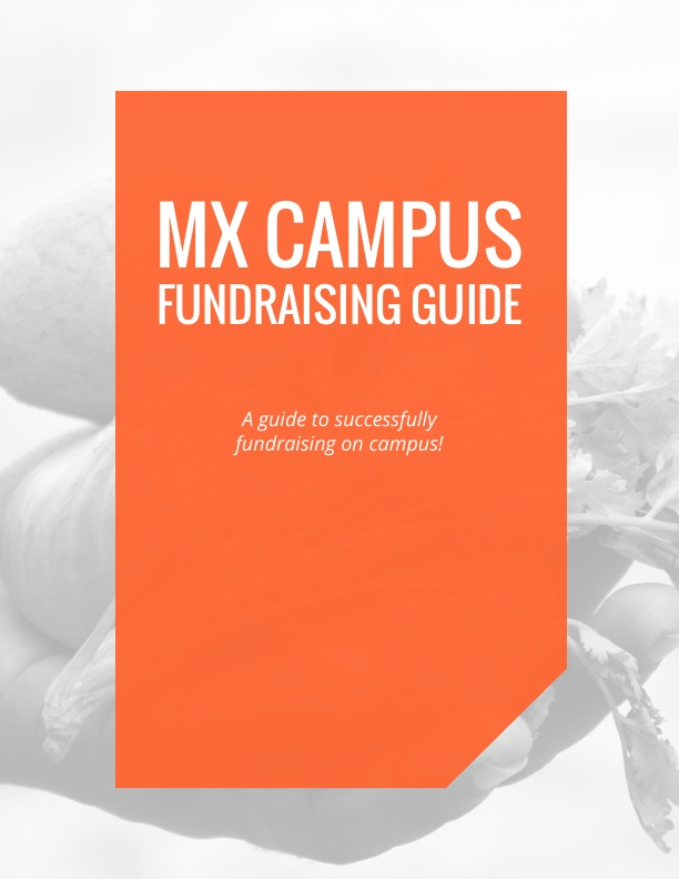 MX_ChapterFundraisingGuide.jpg