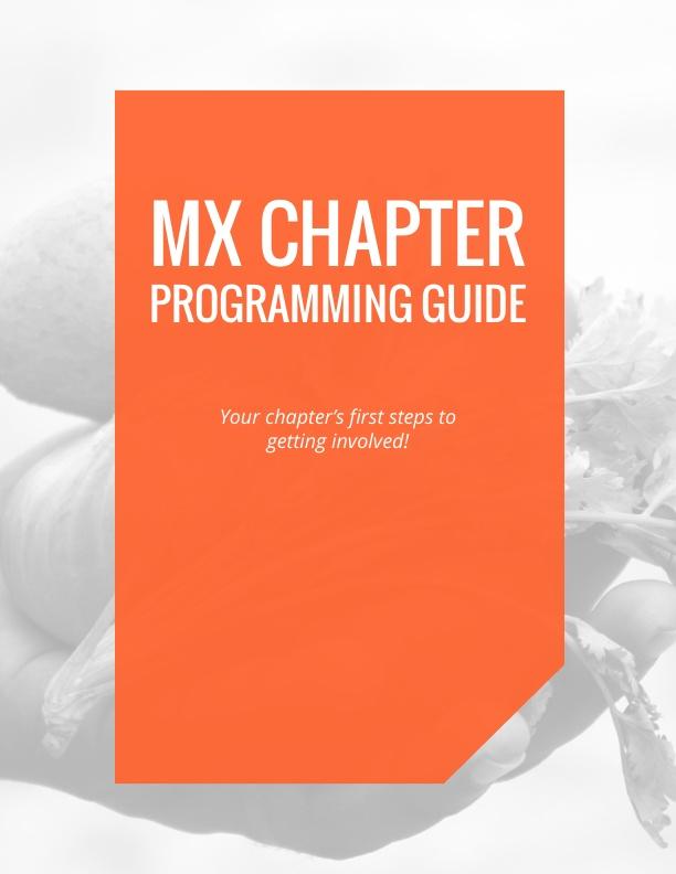 MX_ChapterProgrammingGuide.jpg