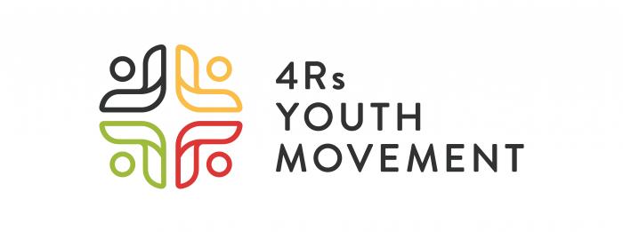 4rsyouth_logo-e1439820289130.png
