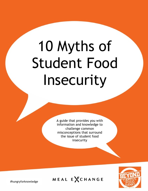10+Myths+About+Student+Food+insecurity.jpg