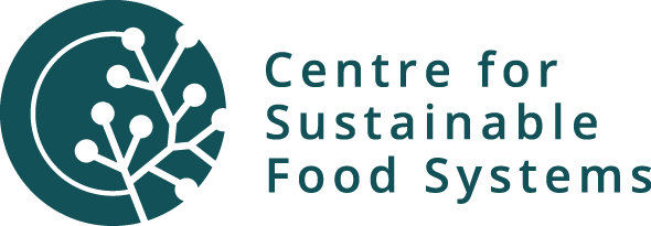 centre for sustainable.png