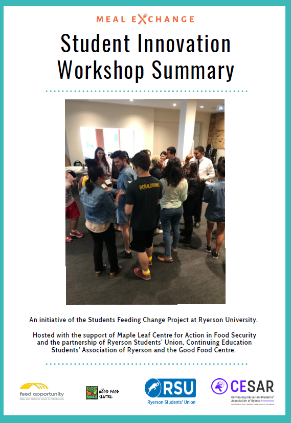 RU student workshop summary cover.PNG