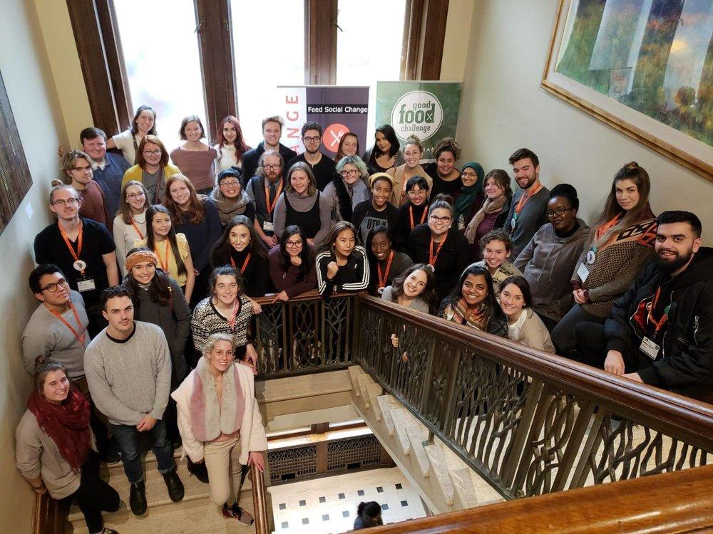 NSFS 2018 Full Group Photo.jpg