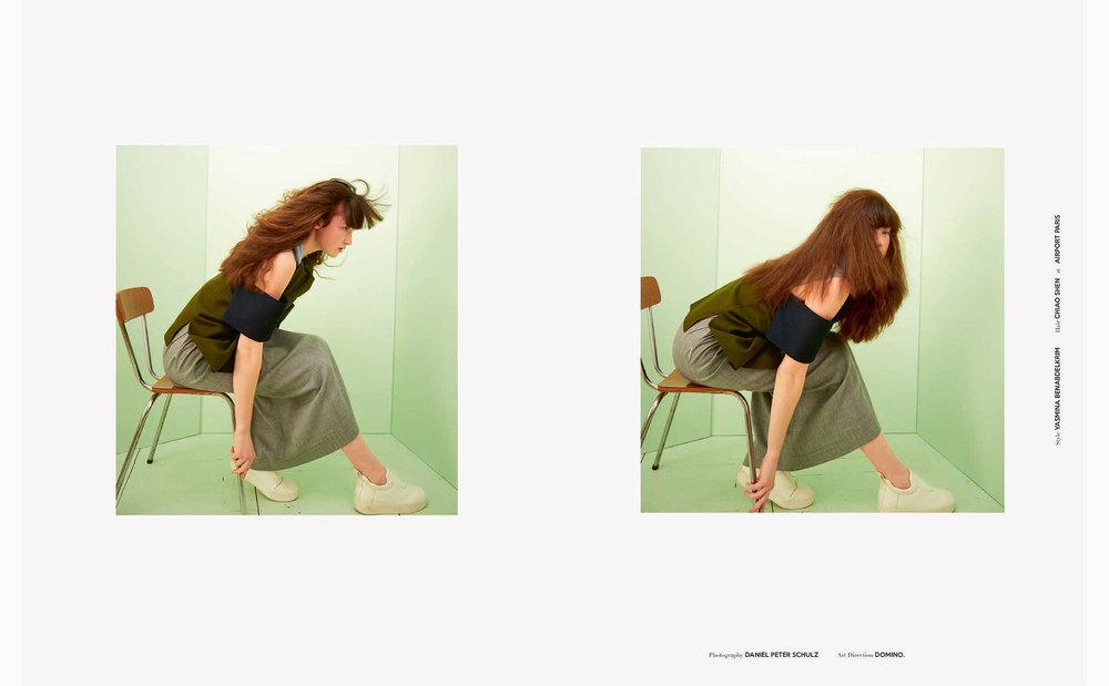 portfolio62.jpg