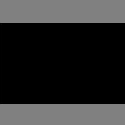 black-logo-400x.png