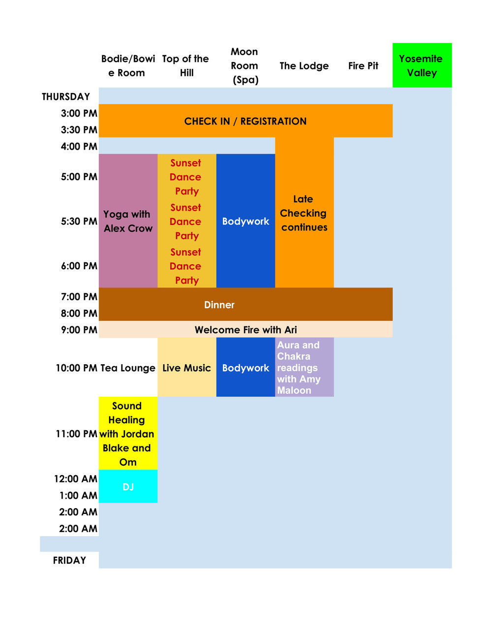 V004.New Moon Wellness Schedule - LIVE WEBSITE VISIBLE (1)-1.jpg