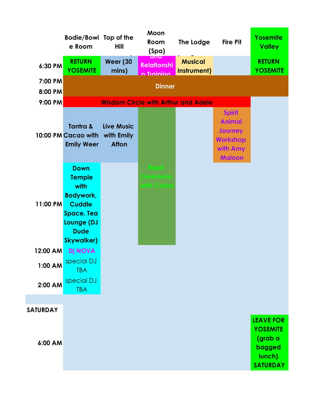 V004.New Moon Wellness Schedule - LIVE WEBSITE VISIBLE (1)-3.jpg