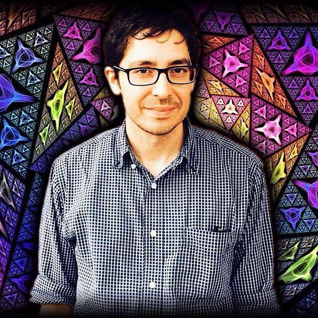 —Meet Matthew —  Matthew Aaron Mournian is a psychic, intuitive empath and shamanic healer specializing in clearing, balancing, and removing negative energetic attachments from the body. I use an integrated method of energy/tarot reading, hypnosis, and energetic extraction that can literally shift your state of being in an amazingly short period of time. As a certified addiction counselor and clearing practitioner,  his primary focus is on healing and clearing the negative emotional attachments and energetic threads that block us from truly knowing ourselves and realizing our life's mission. He works with individuals and their higher selves on anchoring and stepping into the most empowered, fulfilled, and emotionally liberated version of themselves possible.  In more serious cases, he uses a method of removing and clearing entities, spiritual attachments and energetic parasites from the body that can lead to immediate and powerful personal shifts. His work also extends to those seeking counseling for ET abduction, MILAB, and survivors of ritual abuse.  His work is tailored directly to the individual needs of each client and can often be cathartic and transformative on a completely unexpected level. • • Click the link in the bio for tickets. · · #newmoonfest #wellness #Yosemite #adventure #spirit #joy #festival #nationalparks #nature #burningman #yoga #art #mountains #reiki #healer #bodywork #tantra #meditation #love  #mindbodygram #liveinspired #lookwithin #selflove #mindbodyspirit #healthyhappylife #nourishyourself #california