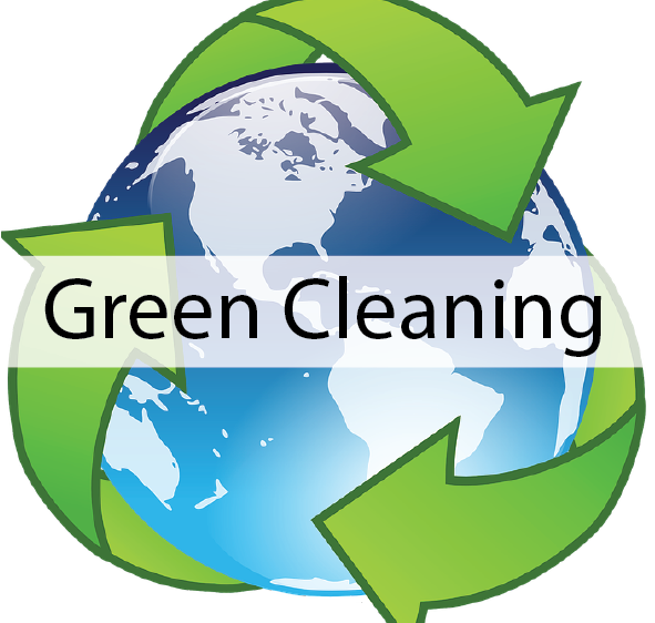 cleaningweb-06.png