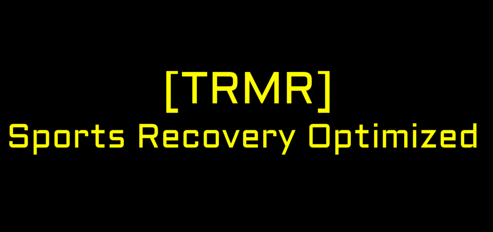'This was an exceptional experience. I have not experienced a sensation like this before. I was an athlete all my life, and I wish I could have learned those techniques back then.' - Anonymous - TRMR™Take your training to the next level by harnessing:- Hyper-oxygenation & alkalization- Psoas releaseThis program reaches deep into the parasympathetic nervous system activities, for recuperation and neural regeneration. It also discusses the use of supplements for optimal nervous system health. The TRMR method is based on the work I do with military professionals, training I've done with Wim Hof, and advanced research by the Department of Defense.