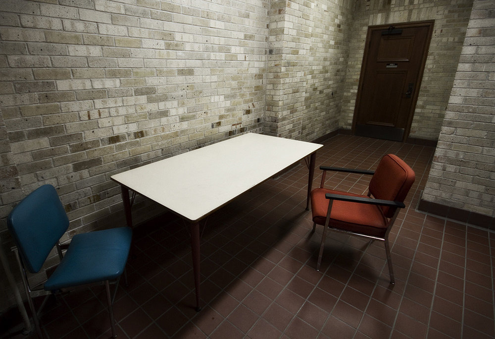 interrogation-room.jpg