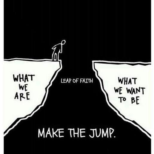 leap-image.jpg